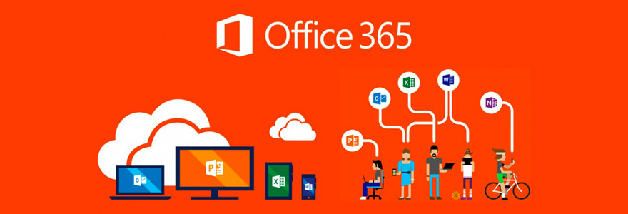 migration Office 365